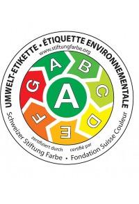 Umweltetikette