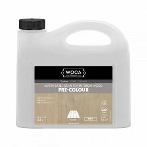 WOCA Pré-Color