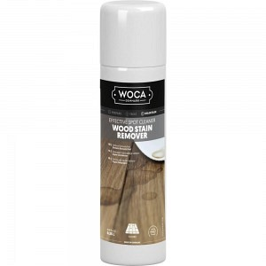 WOCA Fleckenentferner (Spray à 250 ml)