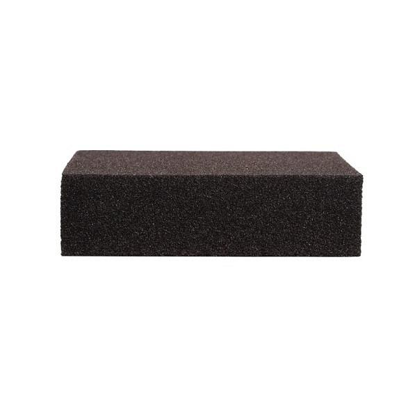 Hand-Abrasive sponge