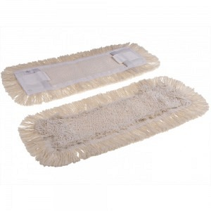 Replacement Mop Cotton Fringe Multimop 2B