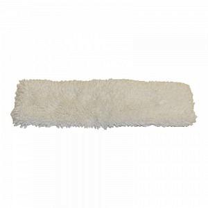 Baumwollfransen zu Multimop HF