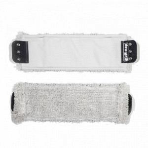 Multimop NG2 Spare cotton fringe