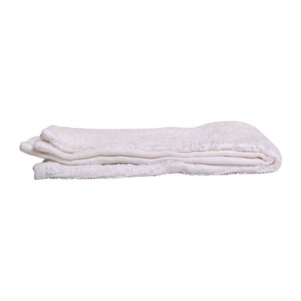 Oil-Absorbent Cloths 25x25cm