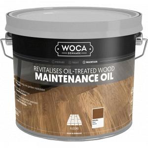 WOCA Pflegeöl VOC - frei