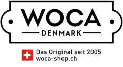 WOCA-Shop.ch