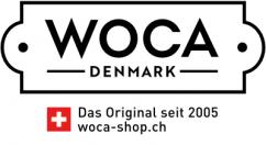 WOCA Trip Trap Holzpflege Shop