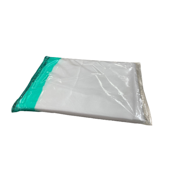 Dustbinding wipes for Dustbinding Mop