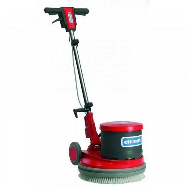 Cleanfix Einscheibenmaschine R44 180
