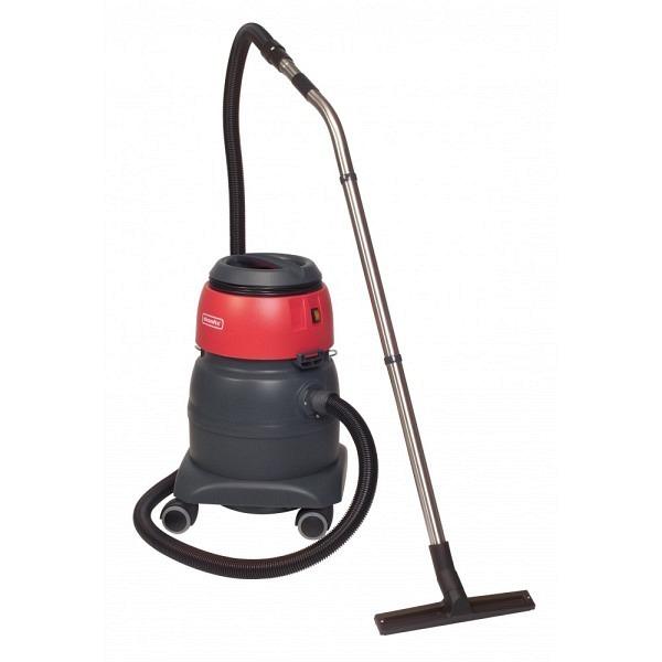 Cleanfix SW 21 Aqua Industriesauger