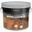 WOCA Holzbodenöl / Meister Bodenöl 1.0 Liter