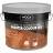 WOCA Colour Öl 118 Extra Weiss  WOCA Colour Öl 118 Extra Weiss  1.0 Liter