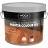 WOCA Colour Öl 102 Dunkelbraun 1.0 Liter