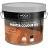 WOCA Colour Öl 120 Schwarz 1.0 Liter