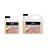 WOCA Exterior Cleaner Exterior Cleaner / Nettoyant extérieur  1.0 L
