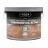 WOCA Diamatöl Aktiv 2.5L Neu! WOCA Diamatöl Aktiv 2.5L Natur