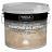 WOCA Diamatöl Aktiv 2.5L Neu! WOCA Diamatöl Aktiv 2.5L Weiss 7%