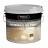 WOCA Hartwachs Öl Swift 2.5Liter WOCA Hartwachs Öl Swift 2.5 Liter Weiss