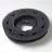 Cleanfix Einscheibenmaschine R44 180 Silizium-Carbid Bürste