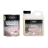 WOCA Active Maintenance Oil Set Natur
