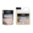 WOCA Active Maintenance Oil Set Weiss