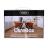 WOCA Care Box white