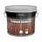 WOCA Exterior Öl - Öl für alle Hölzer im Aussenbereich 2.5L