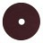 Machine pad for single disc machines 410mm SPP Schleifpad