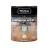 WOCA Diamantöl Aktiv Neu! 1.0L Natur