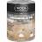WOCA Diamantöl Aktiv Neu! 1.0L Weiss 7%