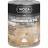 WOCA Diamantöl Aktiv Neu! 1.0L Extra Weiss 13%