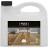 WOCA Diamond Oil 1.0 liter White