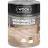 WOCA Re oel Set small Diamond Maintenance Oil Active natur