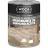 WOCA Re oel Set small Diamond Maintenance Oil Active white