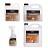 WOCA Oel-Refresher 1.0 Liter