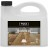 WOCA Diamant Öl 1.0 Liter