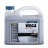 WOCA Holzbodenseife Coloriert 1.0L Seife Grau