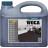 WOCA Pre-Colour WOCA Pre-Colour 2.5 Liter Schwarz