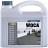 WOCA Pre-Colour WOCA Pre-Colour 2.5 Liter Grau