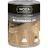 WOCA Pflegeöl  1.0 Liter