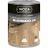 WOCA Pflegeöl VOC - frei 1.0 Liter