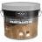 WOCA Pflegeöl  2.5 Liter