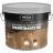 WOCA Pflegeöl VOC - frei 2.5 Liter