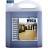 WOCA High Solid Meisteröl WOCA High Solid Meisteröl 2.5 Liter