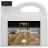 WOCA Diamant Öl WOCA Diamant Öl 5.0 Liter