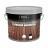 WOCA Exterior Öl - Öl für alle Hölzer im Aussenbereich 2.5 L