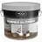 WOCA Hartwachs Öl 2.5L WOCA Hartwachsöl Natur