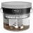 WOCA Hartwachs Öl 2.5L WOCA Hartwachsöl Extra Weiss