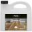 WOCA Diamant Öl 2.5 Liter