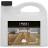 WOCA Diamant Öl WOCA Diamant Öl 2.5 Liter